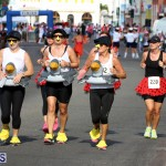 You Go Girls Road Race May 28 2017 (9)