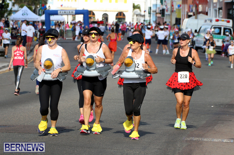 You-Go-Girls-Road-Race-May-28-2017-9