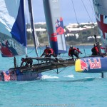Youth America's Cup Bermuda June 20 2017 (1)