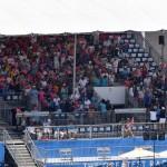 Youth America's Cup Bermuda June 20 2017 (10)