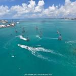 Youth America's Cup Bermuda June 20 2017 (11)