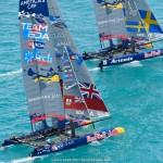 Youth America's Cup Bermuda June 20 2017 (14)