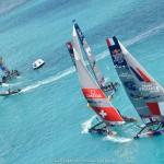 Youth America's Cup Bermuda June 20 2017 (16)