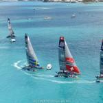 Youth America's Cup Bermuda June 20 2017 (17)