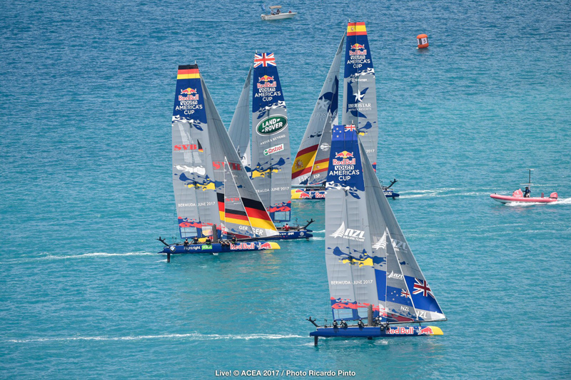 Youth-America's-Cup-Bermuda-June-20-2017-19