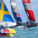 Youth America's Cup Bermuda June 20 2017 (2)