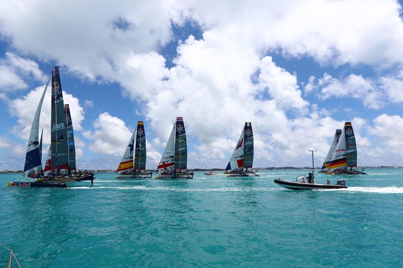 Youth-America's-Cup-Bermuda-June-20-2017-20