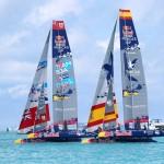 Youth America's Cup Bermuda June 20 2017 (21)