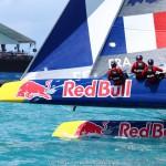 Youth America's Cup Bermuda June 20 2017 (3)