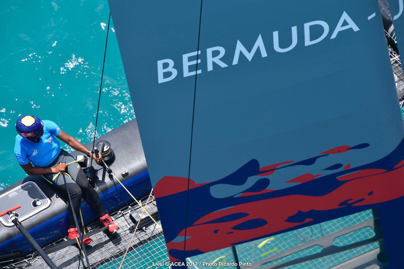 Youth-America's-Cup-Bermuda-June-20-2017-4