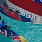 Youth America's Cup Bermuda June 20 2017 (5)