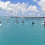 Youth America's Cup Bermuda June 20 2017 (6)