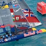 Youth America's Cup Bermuda June 20 2017 (9)