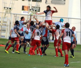 rugby170603