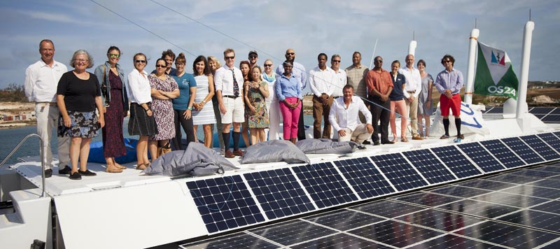 waste to energy workshop Bermuda June 1 2017 (1)