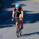 2017 Bermuda National Road Race Championships, July 9 2017_0164