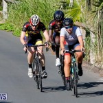2017 Bermuda National Road Race Championships, July 9 2017_0178