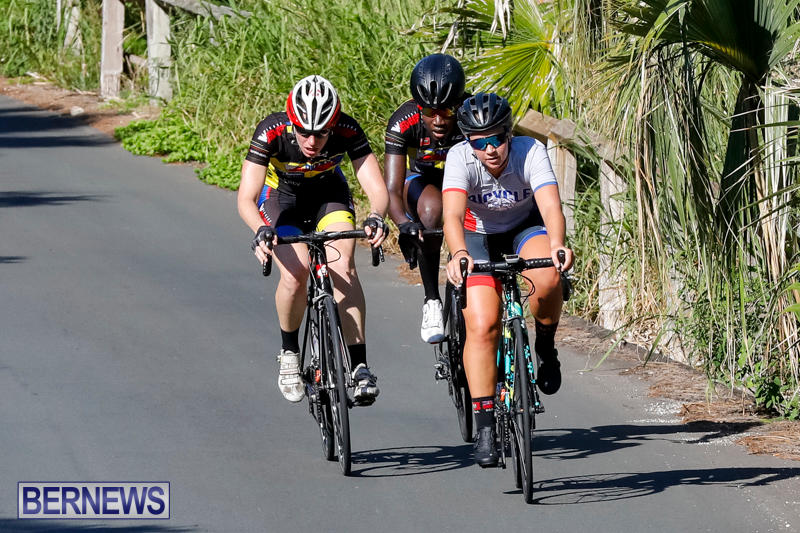 2017-Bermuda-National-Road-Race-Championships-July-9-2017_0178