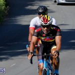 2017 Bermuda National Road Race Championships, July 9 2017_0282
