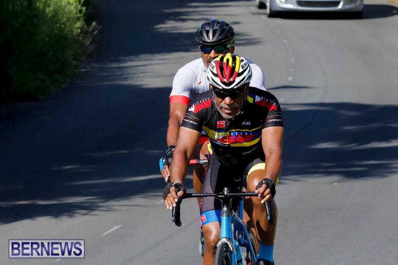 2017-Bermuda-National-Road-Race-Championships-July-9-2017_0282