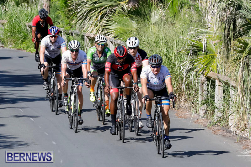 2017-Bermuda-National-Road-Race-Championships-July-9-2017_0296