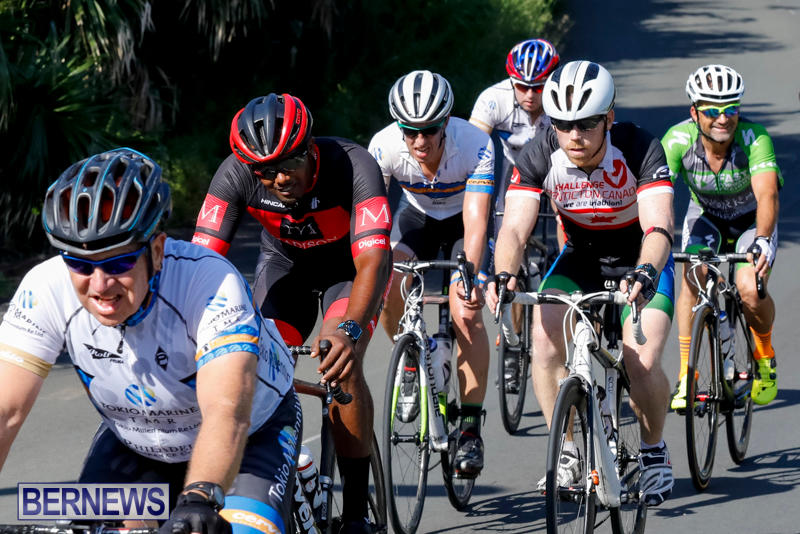 2017-Bermuda-National-Road-Race-Championships-July-9-2017_0306