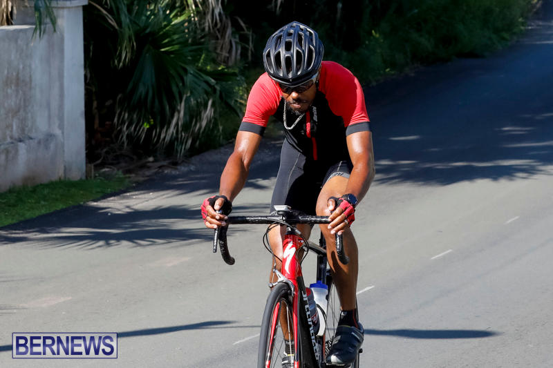2017-Bermuda-National-Road-Race-Championships-July-9-2017_0309