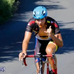 2017 Bermuda National Road Race Championships, July 9 2017_0327