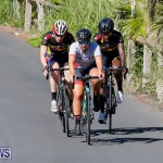 2017 Bermuda National Road Race Championships, July 9 2017_0331