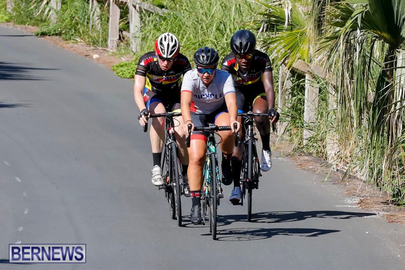 2017-Bermuda-National-Road-Race-Championships-July-9-2017_0331