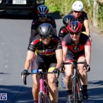 2017 Bermuda National Road Race Championships, July 9 2017_0376