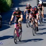 2017 Bermuda National Road Race Championships, July 9 2017_0380