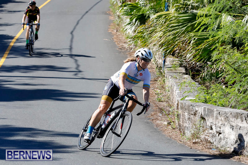 2017-Bermuda-National-Road-Race-Championships-July-9-2017_0399