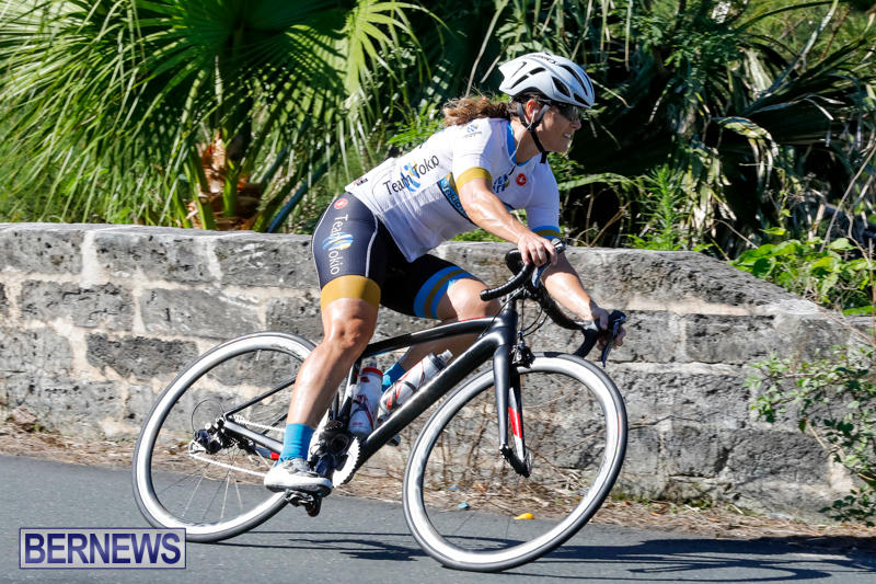 2017-Bermuda-National-Road-Race-Championships-July-9-2017_0400