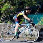 2017 Bermuda National Road Race Championships, July 9 2017_0404
