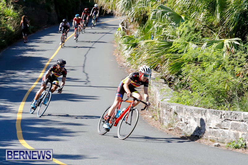 2017-Bermuda-National-Road-Race-Championships-July-9-2017_0434