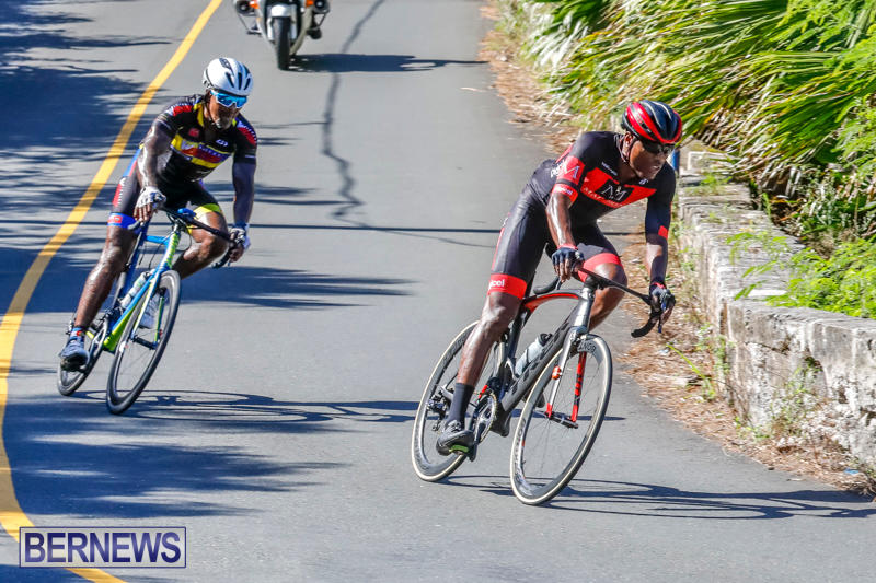 2017-Bermuda-National-Road-Race-Championships-July-9-2017_0445