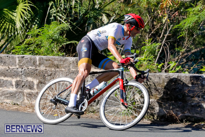 2017-Bermuda-National-Road-Race-Championships-July-9-2017_0459
