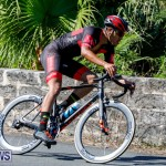 2017 Bermuda National Road Race Championships, July 9 2017_0479