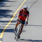 2017 Bermuda National Road Race Championships, July 9 2017_0496