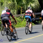 2017 Bermuda National Road Race Championships, July 9 2017_0520