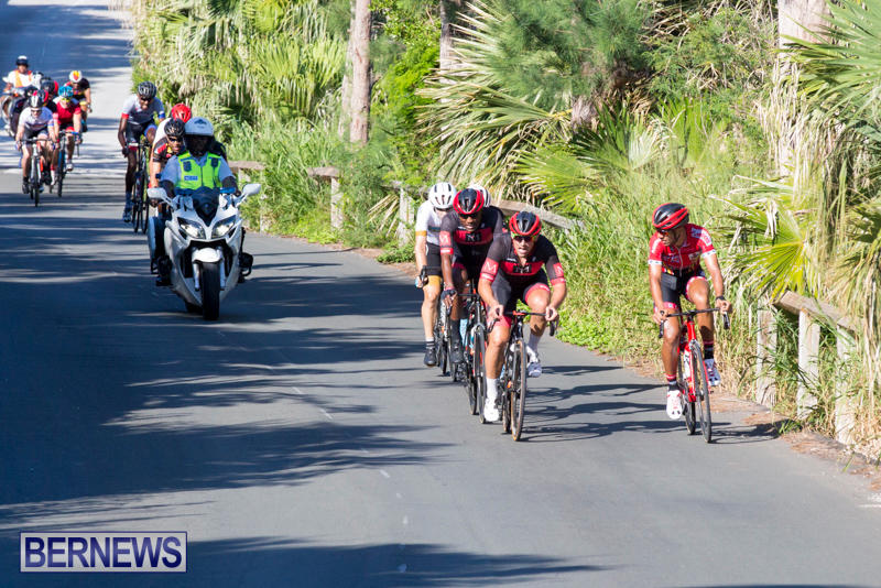 2017-Bermuda-National-Road-Race-Championships-July-9-2017_9346