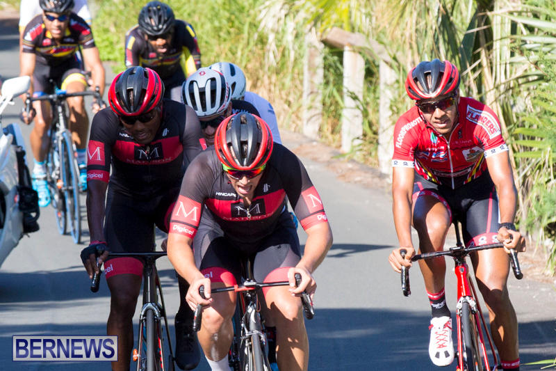 2017-Bermuda-National-Road-Race-Championships-July-9-2017_9349