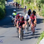 2017 Bermuda National Road Race Championships, July 9 2017_9351