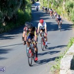 2017 Bermuda National Road Race Championships, July 9 2017_9355