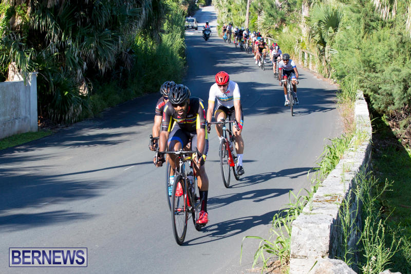 2017-Bermuda-National-Road-Race-Championships-July-9-2017_9355