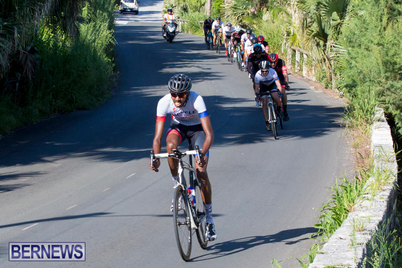2017-Bermuda-National-Road-Race-Championships-July-9-2017_9358