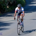 2017 Bermuda National Road Race Championships, July 9 2017_9359