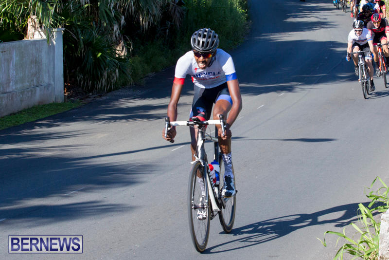 2017-Bermuda-National-Road-Race-Championships-July-9-2017_9359