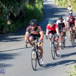 2017 Bermuda National Road Race Championships, July 9 2017_9361